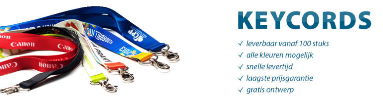 Keycordcompany Creatief In Keycords